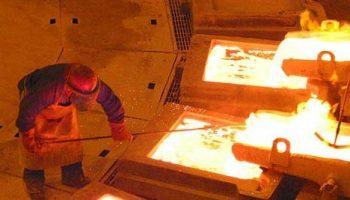 Cámara Minera de Chile destaca alza del precio del cobre
