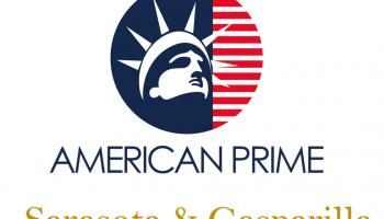 Convenio American Prime
