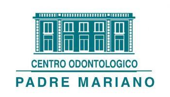 FESAM: Nuevo convenio Centro Odontológico Padre Mariano