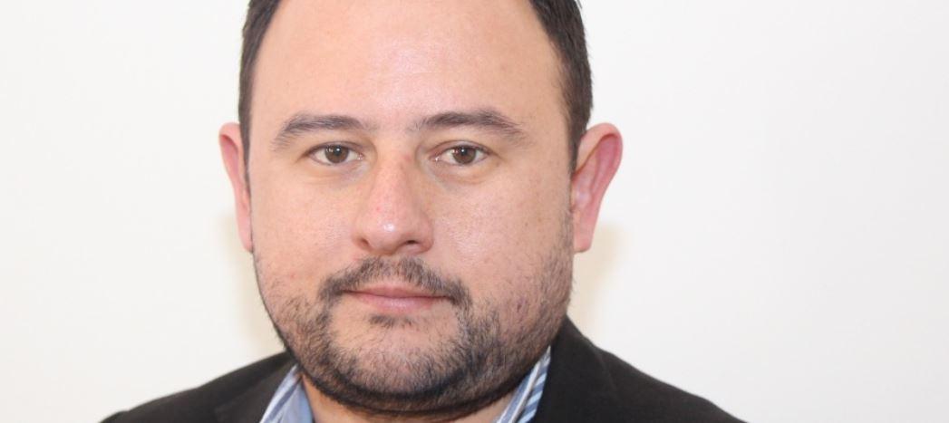 """Alcalde de Los Vilos se reúne con Minera Los Pelambres y pide un """"nuevo trato"""""""