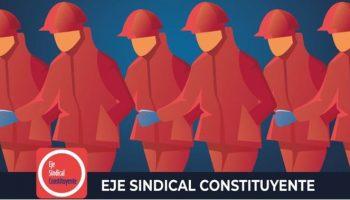 SSMLP participará en el Encuentro de Trabajadores y Trabajadoras por un nuevo Chile